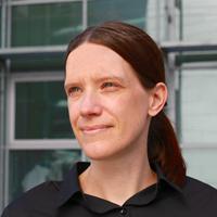 Simone Kurtzke