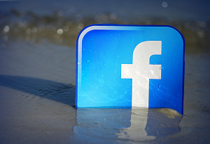 Free Marketing - Facebook