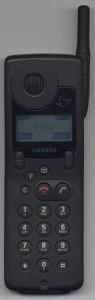 Siemens-s6e