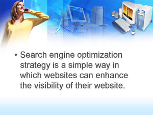 website marketing tips - SEO