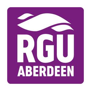 RGU_logo